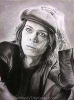 Ville by faithberry7