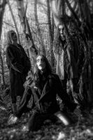 Carach Angren by Deathwish-Mo