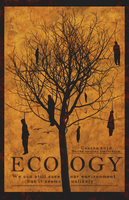 Ecology poster by Kelkun94