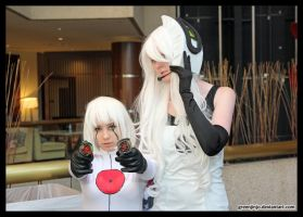 Anime USA 2011 - 40 by greenjinjo