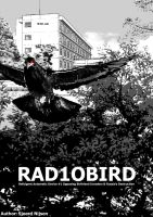 RAD1OBIRD by SjoerdN
