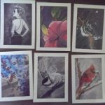 Prints for sale by mehipnotizas