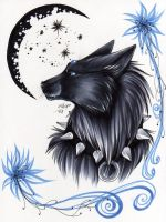 AT .:: Umbra ::. by Shadow-of-Destiny