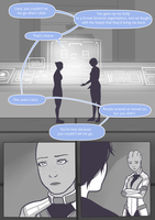 Chapter 7: All is well - Page 104 by iichna