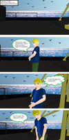 Birth of Sealand *page 12* by SouthParkFirefly