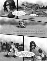 Face Your Sins page 31 by RedusTheRiotAct
