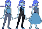Moonstone Redesign by Upgraderath