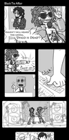 MSRDP Fan comic pt2 by SystemEmotions