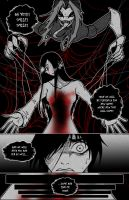 WillowHillAsylum R4 PG05 by lady-storykeeper