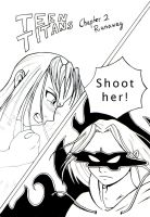 Teen Titans Fancomic - ch02-01 by LadyProphet