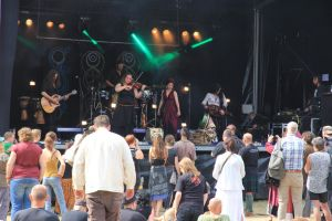 Castlefest 2015 138 by pagan-live-style