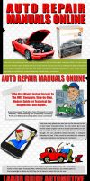 Labor Guide Automotive by CarTuning