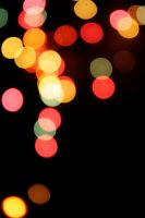 Bokeh 3 STOCK by RadiancePhotography1