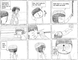 DHT Round 1 Part 2 Page 5 by Killerclaud