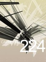 Capricorn  224 by smashmethod