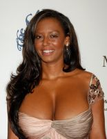 Melanie Brown- Breast Enhancement by AMac145