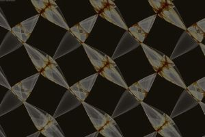 Repeating Patterns 6 by element90