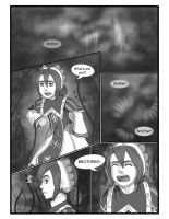 The Fallen Tyrant pg5 by TheFallenTyrant