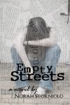 Empty Streets Cover by friendsrock16