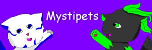 Icon for mystipets by nobleheart123