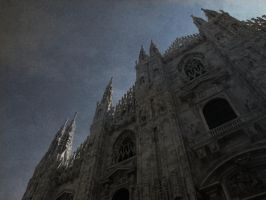 Milano by Sulinis