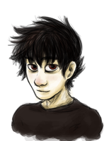 tmfokv Karkat by Night-of-Void