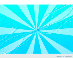 get-infected 1280x1024 by essenceofcreativity