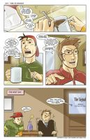 001 - Hire Standards by Poorboy-Comics