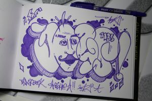 sketch_15.12.2012 by jois85