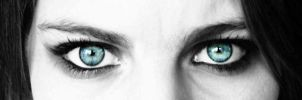 .effy's eyes. by pixie-13