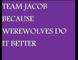 team jacob lol by oldschoolgym
