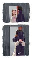 'and I'm sorry.' by Twylluan