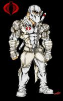 Storm Shadow by bigMdesign