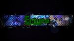 Ertyez Youtube channel Banner by ertyez