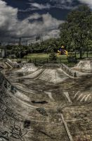 eggstockHDR0034 by The-Egg-Carton