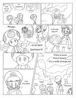 Once Removed: Page 16 by Pimmy