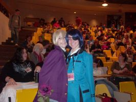 Alois and Ciel by BunnyGirl103