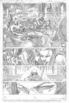 FCR1pg17pencils by butones