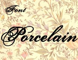 font6 by beluuchi