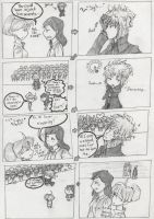 labyrinth fan comic part 7 by alyprincess221