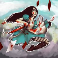 Alicemadnessreturn by Namilulali
