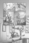 APH-These Gates pg148 by TheLostHype