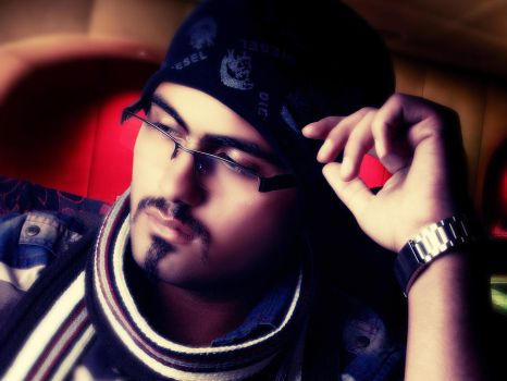 me pic 987 by 80drsign