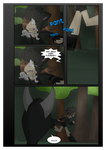 Fable Eyes: Page 22 Chapter 1 by Screwed-Conspiracy