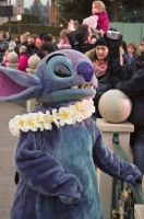 Stitch by flames-of-monki