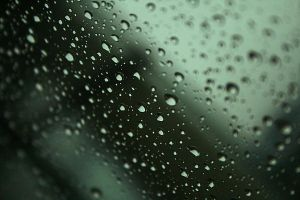 Drops by boomer129