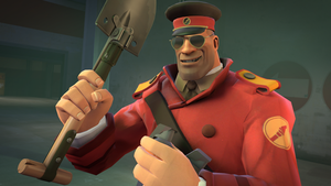 New Soldier Loadout Thing by masterderp1