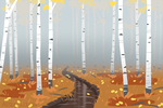 autumn by aster-lili