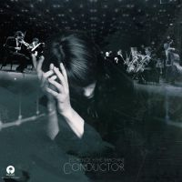 Florence + The Machine - Conductor by antoniomr