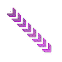 Flechas PNG by JusticeyBieber